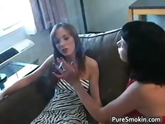two-sexy-babes-jaqueline-and-charlie-part6
