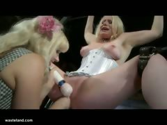goddess-starla-punishes-sicilia-part-2