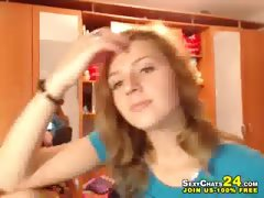 cory-is-a-sexy-camgirl-waiting