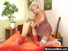 hirsute-amateur-wives-first-time-lesbian