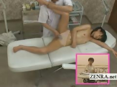 subtitle-japanese-schoolgirl-topless-enf-vagina-massage