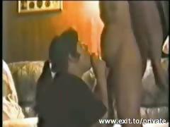 homemade porn from texas farming couple