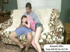 cougar-alexandra-silk-teaches-teencouple