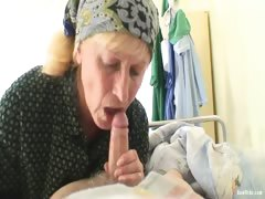 old-couple-blowjob
