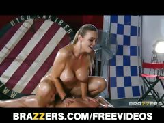 abbey-brooks-gets-oiled-up-rubbed-down-by-her-masseur