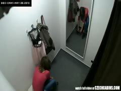 beautiful-czech-teen-snooped-in-changing-room