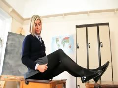 horny-teacher-undress-body-just-for-you
