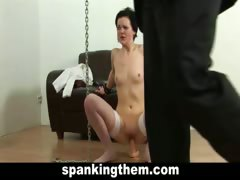 spanked-and-humiliated