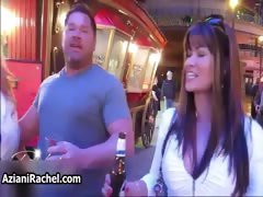 hot-milfs-go-crazy-drinking-and-talking-part3