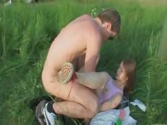 brutal-teenagers-anal-grass-sex