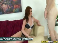 charlie-handjob-redhead-pretty-hot-dont-miss
