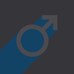 Mystran67`s avatar