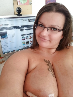 Free bbw porns