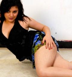 Images Delhi ftv sex