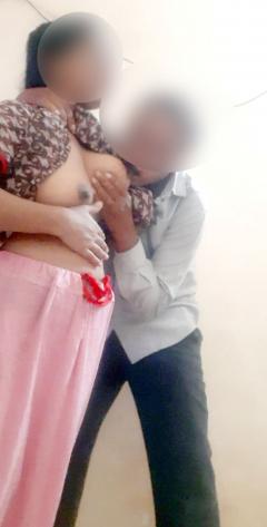 my desi indian wife sex big boobs 4