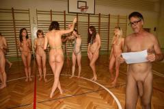 True nudist friends 2