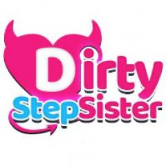 DirtyStepSister