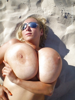 100 My Favourite Big Tit Bitches 2 Nude Non Nude N