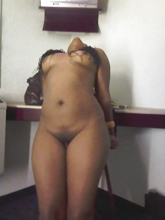 Asian whore fucked two guys in free threesome porn orgasm com watch two guys one woman