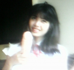 Naked Dingdong Girls Nude Jpg