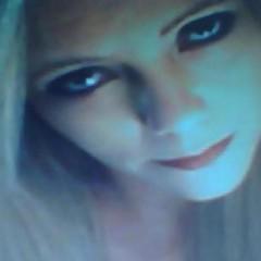 sheri051074`s avatar