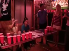 College Groupsex Sex At The Party