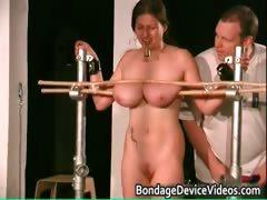 busty-brunette-babe-is-sex-slave-part2
