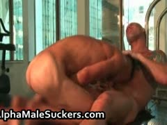 awesome-gay-hardcore-fucking-and-sucking-part5