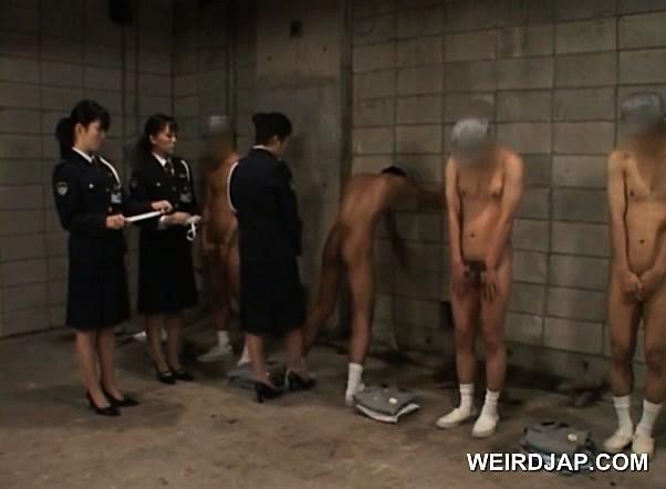 asian-prisoners-x-tubes-sex-fat-black-cunt