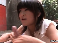 sexy-asian-babe-gets-horny-sucking-part6