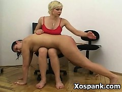 spanking-fetish-sex-for-explicit-young-hottie