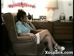 spanking-teen-in-seductive-fetish-domination