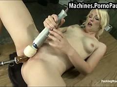 machines-fucking-girls-pussy