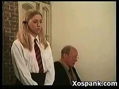 amazing-spanking-mature-fetish-games