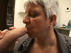 murielle-a-chubby-french-mature-in-a-threesome