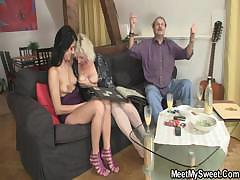sweetie-gets-lured-into-threesome-by-her-bf-s-parents