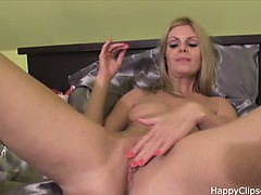 jenna-takes-off-her-uniform-and-plays-with-her-pussy