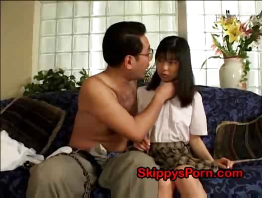 Pussy lick japanese video remarkable, rather