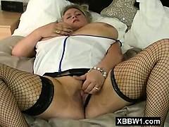Учительница лесби порно онлайн