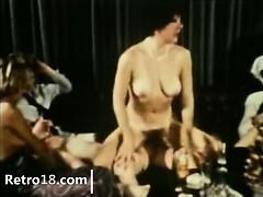 Новинки русского порно онлайн