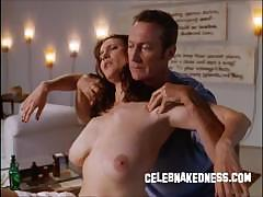 celeb mimi rogers monster bare breasts getting massaged in xxx.harem.pt