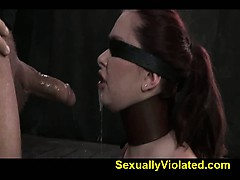 brutal-deep-throating-bbc-pounded-1