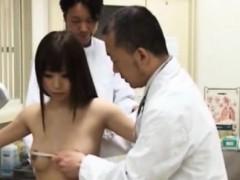 Порно запретное и жестокое