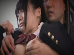 young-schoolgirl-groped-and-facial-in-subway