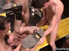 super-hot-and-sexy-gay-dudes-are-having-great-group-gay