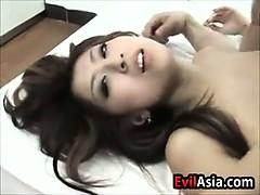 Русский фильм с порно онлайн
