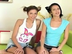 two-amateur-teen-girls