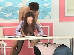 japanese-announcer-getting-fucked