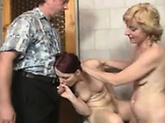 Порно супер оргии