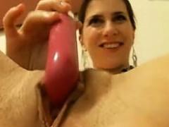 sexy-milf-dildos-pussy-part-1